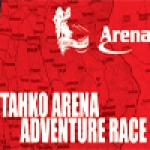 Tahko Arena Adventure Race 2010