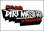 "Men's Health Dirt Masters на ""Вело Парке"" 2009"
